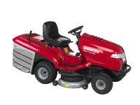 Travní traktor HF 2417 HB