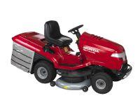 Travní traktor HF 2622 HT