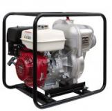 Vodní čerpadlo QP-402