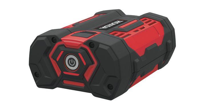 Baterie HBP20A