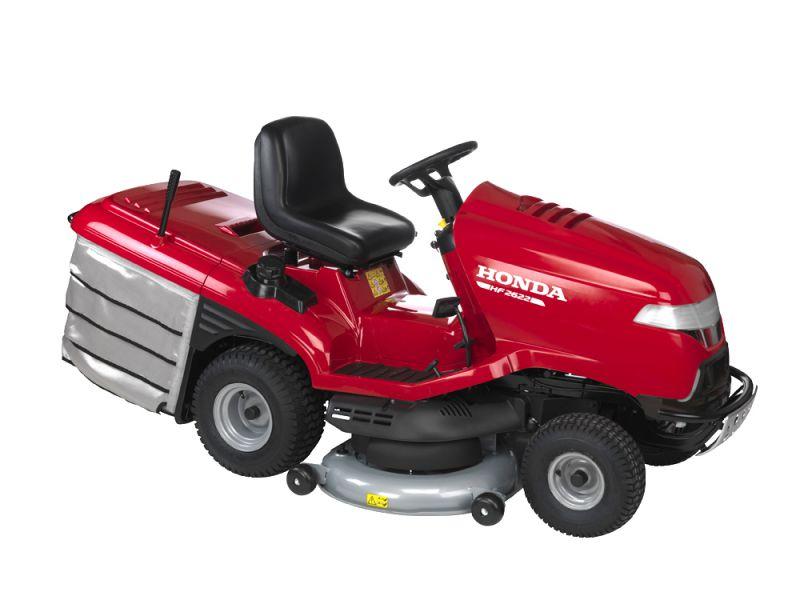 Travní traktor HF 2622 HM